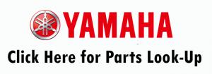 Yamaha logo - Click here for parts lookup