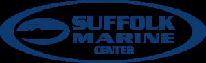 suffolkmarine.com logo